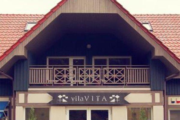 Vila Vita - фото 22