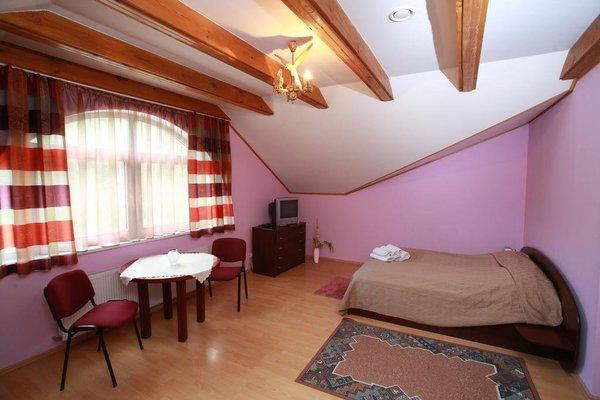 Hotel Jerevan - 50