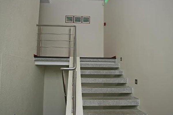 Agneta Apartamentai - фото 4