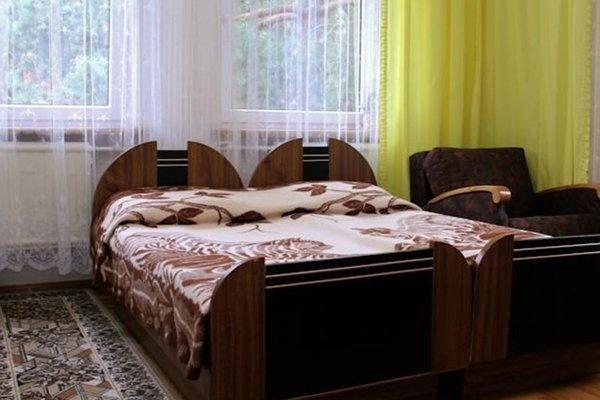 Мини-отель Laima - фото 3