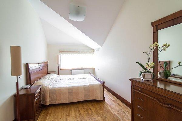 Отель Violeta - фото 50
