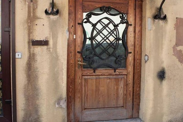 Alytus Guesthouse - фото 34