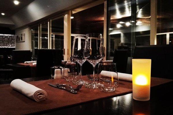 Hotel Le Dany - фото 15