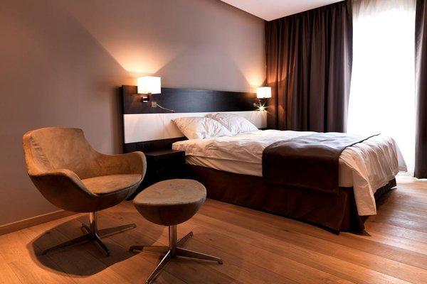 Hotel Skol - 5