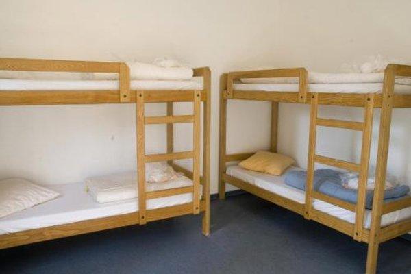 Youth Hostel Larochette - 3
