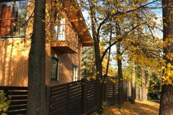 Guest House Vecaki - 50