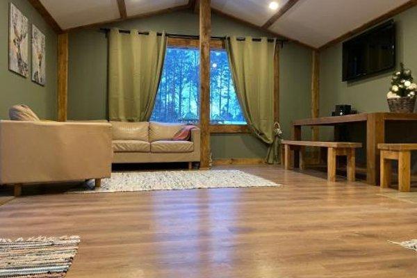 Camping Busas - фото 10