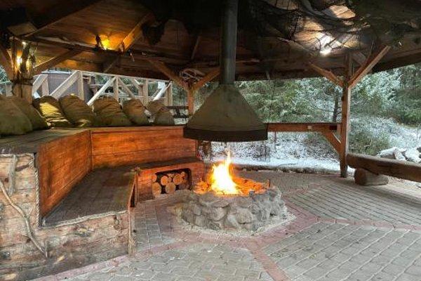 Camping Busas - фото 15
