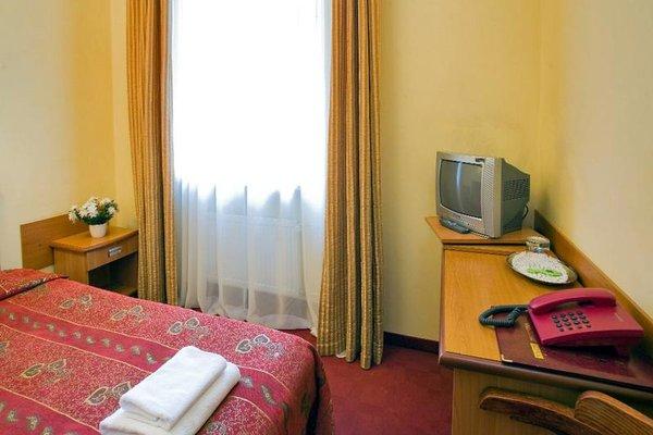 Rixwell Irina Hotel - фото 3