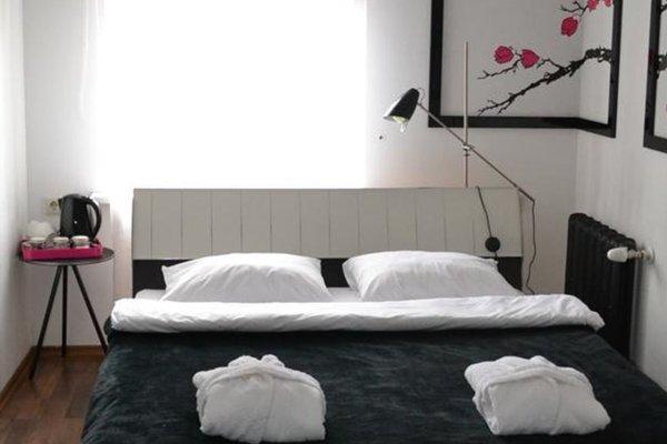 Riga Style Hostel - фото 3