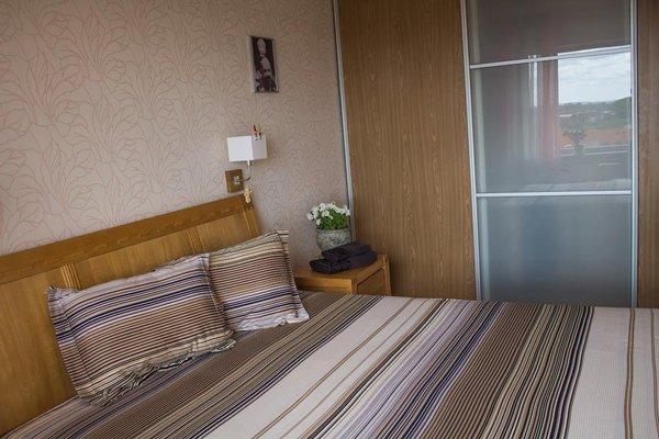 Bultu Apartaments - фото 3