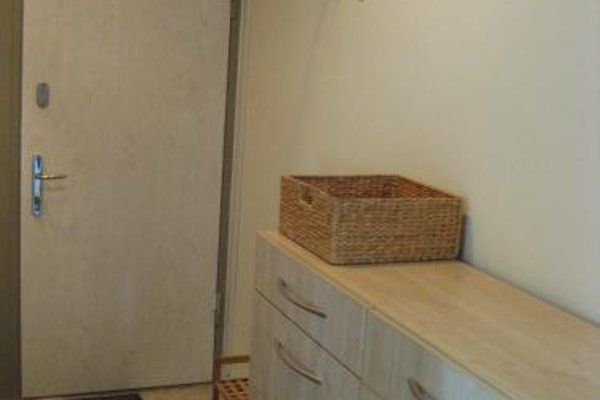 Bultu Apartaments - фото 8