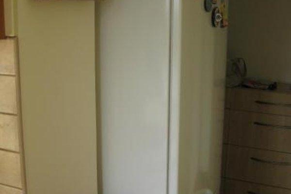 Bultu Apartaments - фото 9