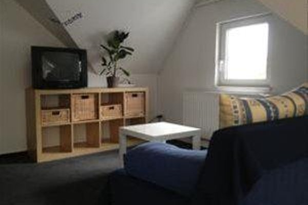 Apartment Anna - фото 4