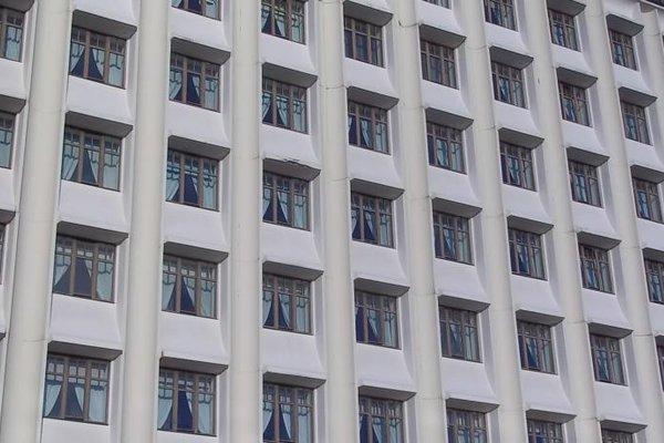 Hotel Club 1934 - фото 23