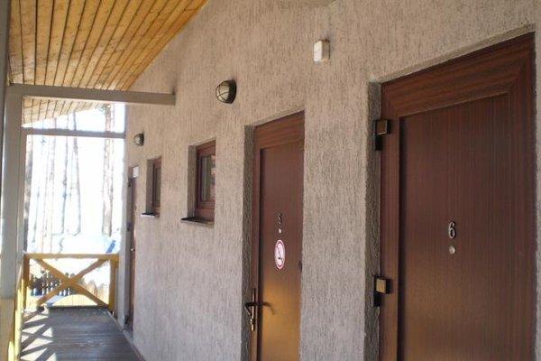 Гостевой дом Visdari - фото 16