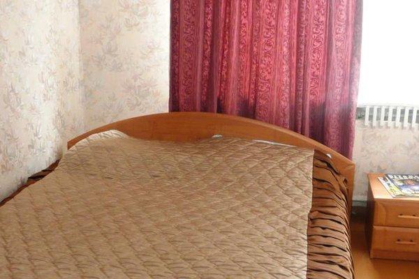 Apartment Niedras Jurmala - фото 46