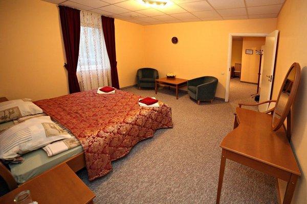 Zemgale - photo 50