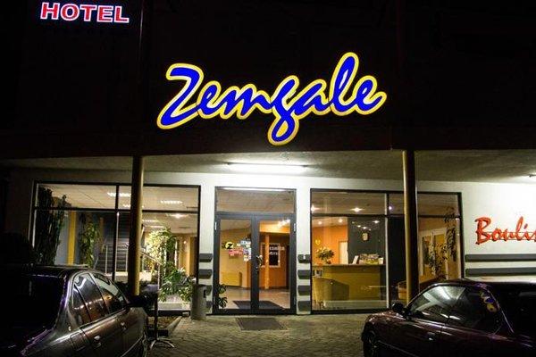 Zemgale - photo 19