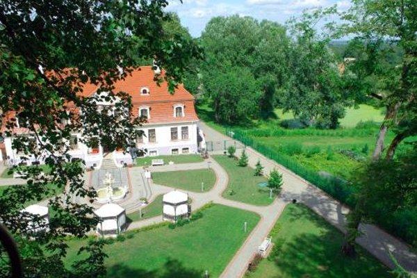 Sventes Muiza - фото 18