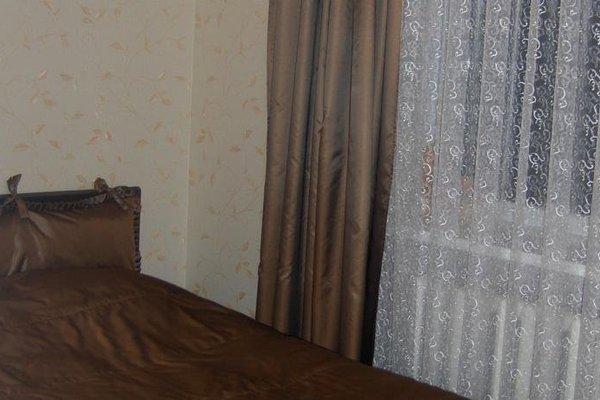Stadiona Street Apartment - фото 17