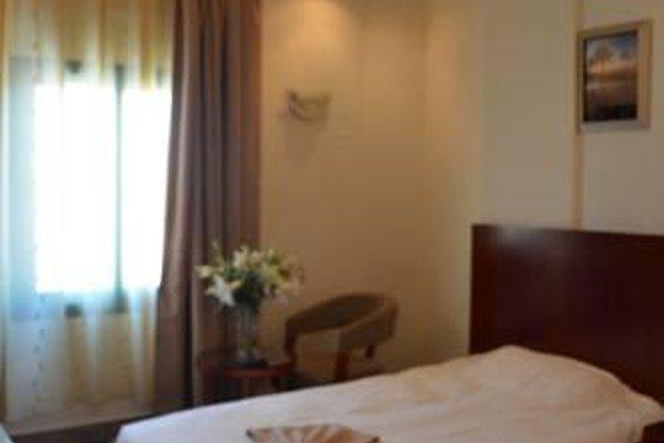 AL KHAYAM HOTEL - 3