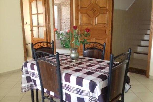 Residence La Galiote - 10