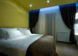 Hotel Soa фото 3