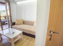 Hotel Pavlović фото 2