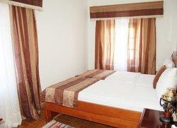 Отель Palata Venezia фото 2