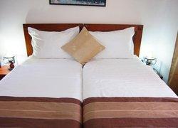 Отель Palata Venezia фото 3