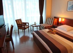 Accommodation Dolcino фото 2