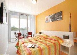 Hotel Otrant фото 2