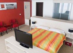 Hotel Otrant фото 3