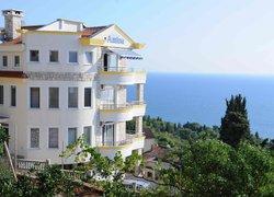 Apartments Amina фото 3