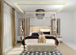 Apartments Eneida фото 2