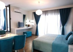 Apartments Eneida фото 3