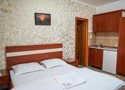 Apart Hotel Llolla фото 2