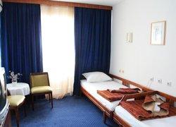 Hotel Albatros фото 2