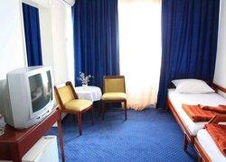 Hotel Albatros фото 3
