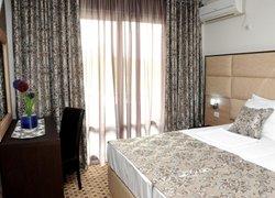 Hotel Lion фото 2