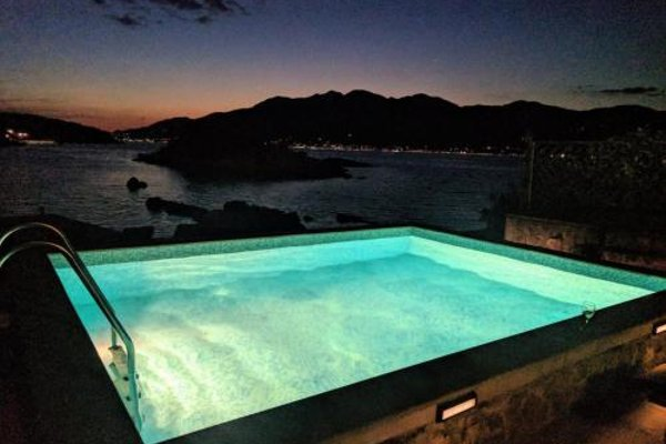 Apartments Kovinic - фото 9