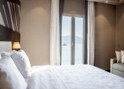 Hotel Palma фото 3