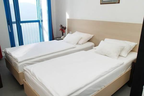 Hotel Palma - фото 4