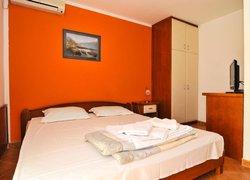 Hotel Villa Royal фото 2