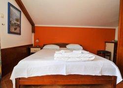 Hotel Villa Royal фото 3