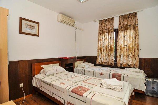 Hotel Splendido MB - фото 47