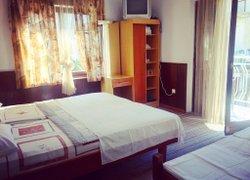 Hotel Splendido MB фото 2