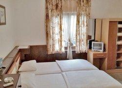 Hotel Splendido MB фото 3