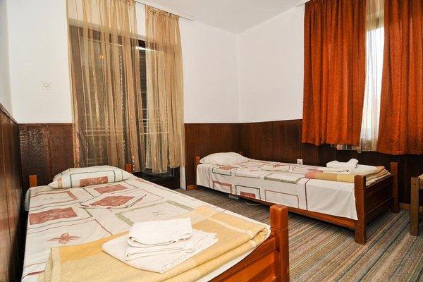 Hotel Splendido MB - фото 3